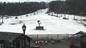 Spring Mountain Ski Area