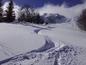 Les Mont d'Olmes