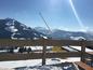 Brixen im Thale - SkiWelt