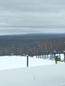 Big Snow Resort - Indianhead Mountain