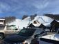 Nubs Nob Ski Area