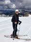 Fonna Glacier