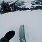 Magic Mountain Ski Area