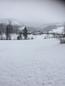Westendorf - SkiWelt