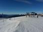 3 Peaks Dolomites