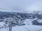 Söll - SkiWelt