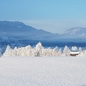 Ellmau - SkiWelt