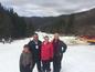 Wolf Ridge Ski Resort