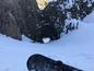 Mammoth Mountain Ski Area
