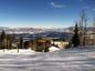 Sunlight Mountain Resort