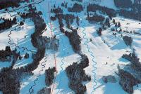Oy-Mittelberg Mappa piste