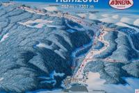 Ramzová Mappa piste
