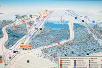 Vaset Mappa piste