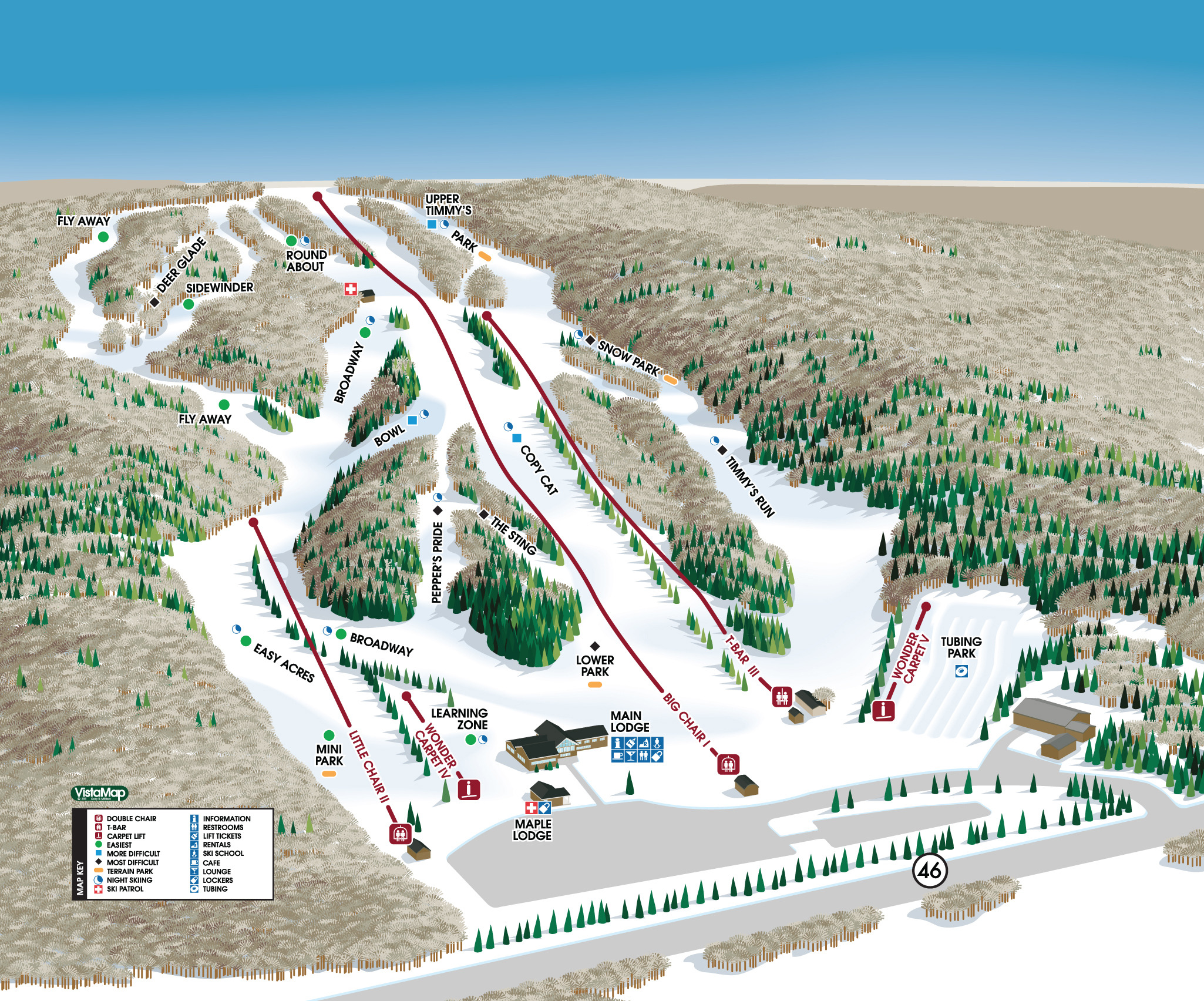 Woods Valley Ski Area Trail Map | OnTheSnow on mountain ny map, ski slopes in ny, bike ny map, skiing ny state map, ski resorts in central ny, summer ny map, hunter mt ny map, city ny map, camp ny map, snow ny map, bergen ny map, cypress hill ny map, peak n peak map, ski border, ski resort ny state, hunt ny map, peak peak resort map, cross country skiing places in ny map,