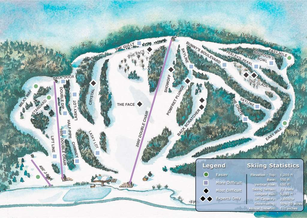 map killington vt with Trailmap on Hotwire Most Popular Travel Emojis By State further Snowbird as well Killington Grand Resort Hotel moreover Killington Ski Resort also Killington Peak.